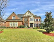2307 Highland Forest  Drive, Waxhaw image