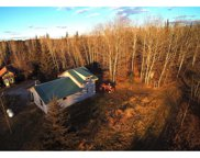 22159 Co Rd 434, Bovey image
