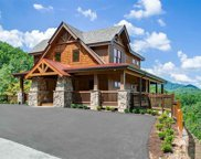 Lot 14 Turkey Creek Way, Sevierville image