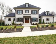 8645 Belladonna Dr (Lot 7035), College Grove image