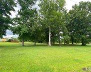 11364 Rosedale Rd, Port Allen image