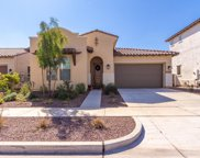 20661 W Valley View Drive, Buckeye image