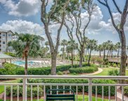 47 Ocean Lane Unit #5107, Hilton Head Island image