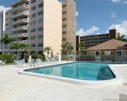 400 Ne 12th Ave Unit #401, Hallandale image