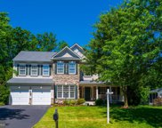 22063 Water Run   Court, Ashburn image