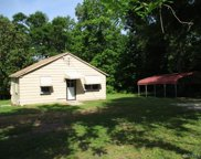 15904 Hill Street, Chesterfield image