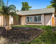9017  Meadowsweet Way, Elk Grove image
