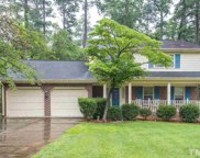 7605 Harps Mill Road, Raleigh image