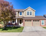 4731 Sunridge Terrace Drive, Castle Rock image