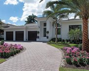 470 Wedge Dr, Naples image