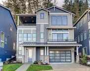 467 Foothills Dr NW, Issaquah image
