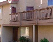 4828 W Orangewood Avenue Unit #232, Glendale image