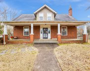 6610 S Northshore Drive, Knoxville image