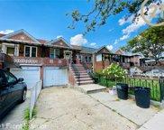 615 Avenue Y, Brooklyn image