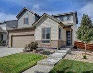 10849 Salida Street, Commerce City image