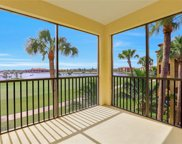 17971 Bonita National Blvd Unit 638, Bonita Springs image