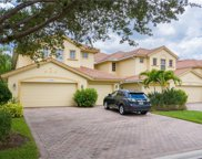 13090 Pebblebrook Point  Circle Unit 101, Fort Myers image