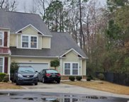 451 Rock Bed Ct. Unit 1906, Murrells Inlet image