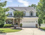 3015 Stamford Green Drive, Knightdale image