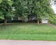 7433 Towerview Lane, Anderson Twp image