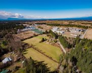 1220 Smithers  Rd, Parksville image