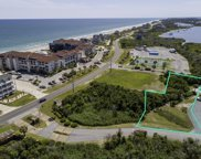 Tbd Cape Lane, North Topsail Beach image