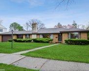 610 N Ottawa Avenue, Park Ridge image