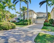 528 NE 17th Way, Fort Lauderdale image