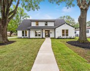 10603 Valley Forge Drive, Houston image
