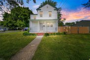 1303 Hull Street, Central Chesapeake image
