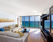 2201 S Ocean Dr Unit #1701, Hollywood image