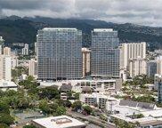 2139 Kuhio Avenue Unit 2805, Honolulu image