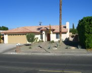 68310 Mccallum Way, Cathedral City image