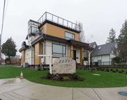 2239 London Street, New Westminster image