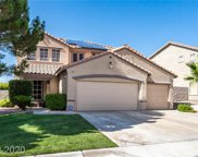 3018 Scenic Valley Way, Henderson image