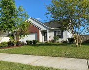 529 Holiday Drive, Summerville image