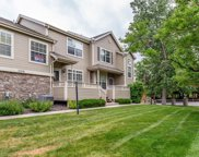 209 West Jamison Circle Unit 32, Littleton image