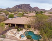 9578 N 132nd Place, Scottsdale image
