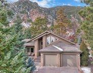 665 Paisley Drive, Colorado Springs image