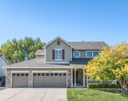 7227 Shoreham Drive, Castle Pines image