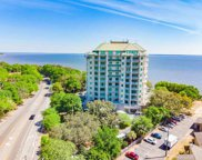 1700 Scenic Hwy Unit #204, Pensacola image