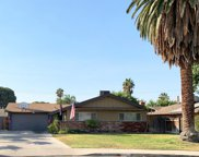 2913 Noble, Bakersfield image