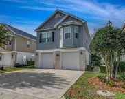 1600 Cottage Cove Circle, North Myrtle Beach image