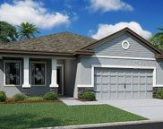 12318 Rose Haven Boulevard, New Port Richey image
