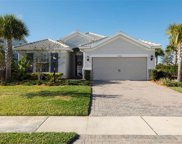 11725 Golden Bay Place, Lakewood Ranch image
