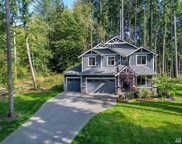 10698 N Madison, Bainbridge Island image