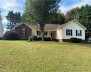 6210 Armsburg Road, Clemmons image