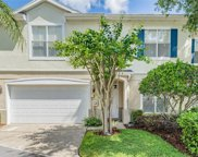 3433 Heards Ferry Drive, Tampa image
