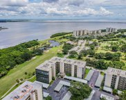3400 Cove Cay Drive Unit 4E, Clearwater image