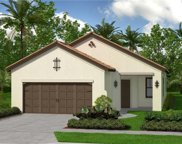 12705 Coastal Breeze Way, Bradenton image